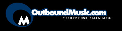 check out BBQ Boogie on Outbound Music Gravity Radio