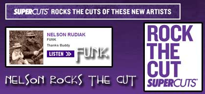 click to visit Rock the Cuts